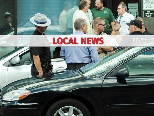 Webkey Local News