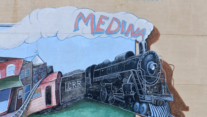 Medina has grown from fewer than 1,000 people in the 2000 Census to more than 5,000, according to Mayor Vance Coleman.