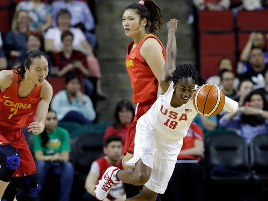 China_US_Women_Basketball_78039.jpg