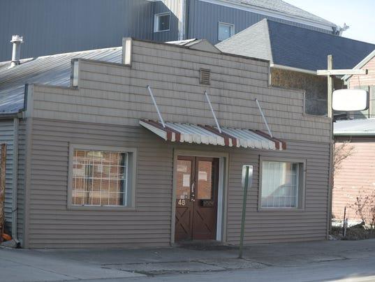 bowman bakery