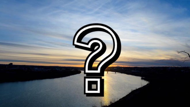 What questions do you have about Great Falls?