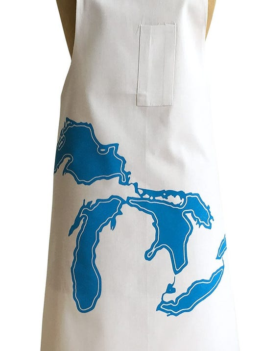 636471345266222953-great-lakes-white-apron-well-done-goods-01-web.jpg