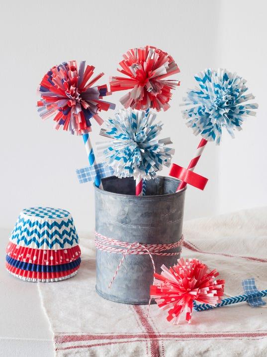 Crafts-July Fourth_Atzl.jpg