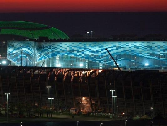 010614-iceberg-stadium-sochi-file