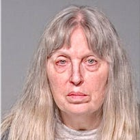 Wisconsin woman charged with killing three infants, one her own, more than 30 years ago