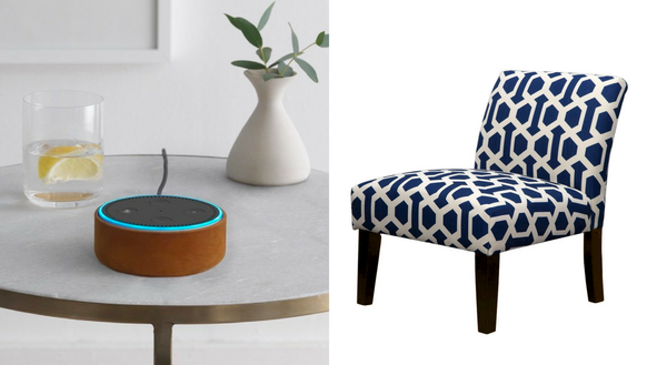 The 10 best deals you can get online right now