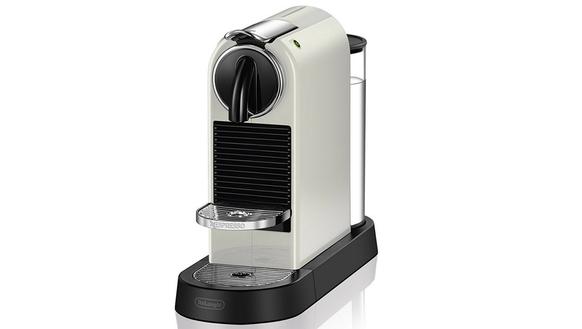 Nespresso Espresso Machine
