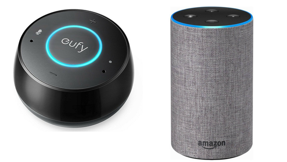 It's a great time to try Alexa.