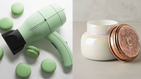 20 Mother's Day gifts moms actually want