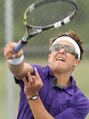 Fow tennis WILBER[1]
