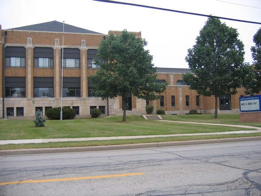 OSH ALPS School.jpg