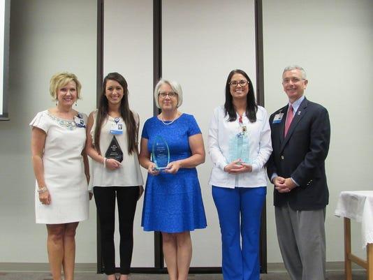 2015 Nursing Award Winners photo.jpg