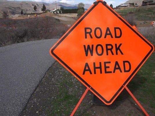 road_work_shutterstock_131910725