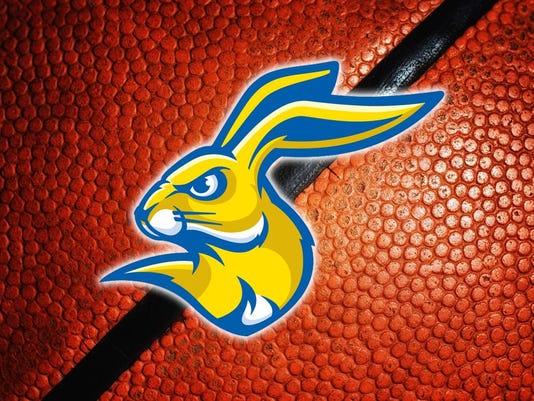 SDSU Basketball