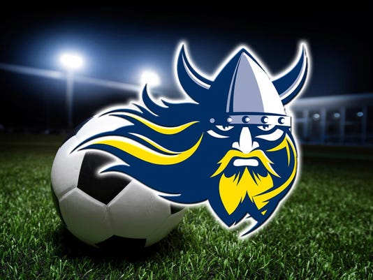 Augie Soccer