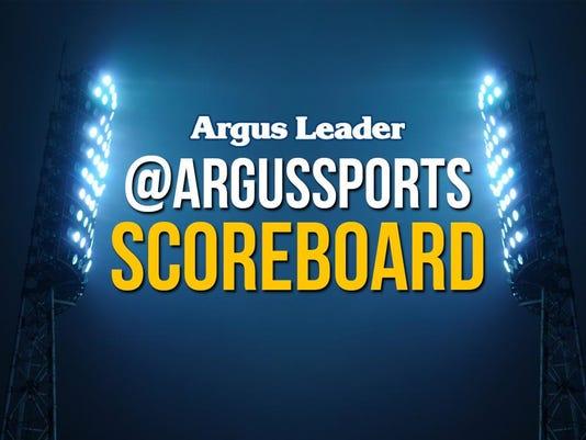 SportsScoreboardNEW.JPG