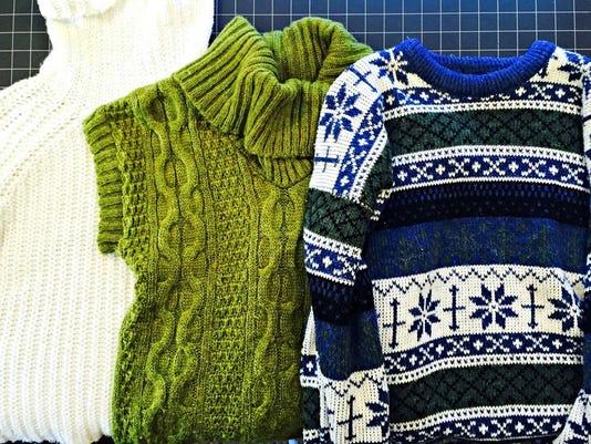 sweaters+to+make+Christmas+stockings