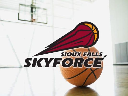 SFSkyforce-2