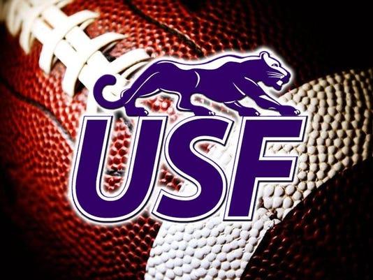 USF Football