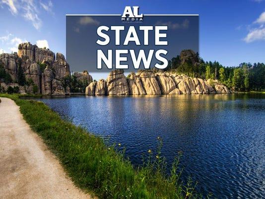 #StateNews - 5