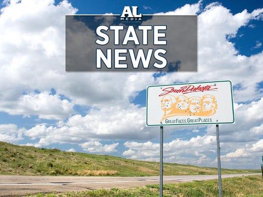 State news tile