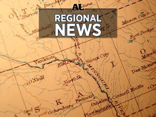 #RegionalNews - 2