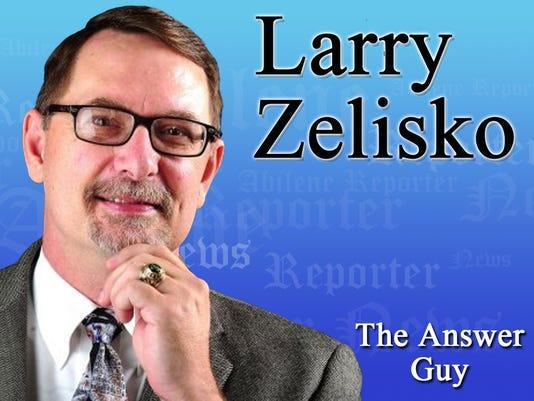 LarryZeliskoHorizontalMug.jpg