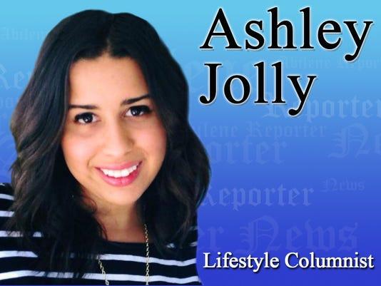 AshleyJollyHorizontalMug.jpg