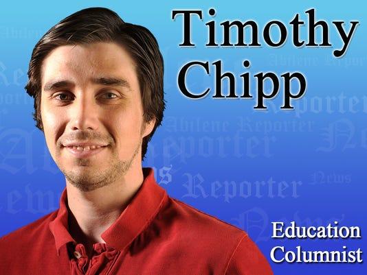 TimothyChippHorizontalMug.jpg