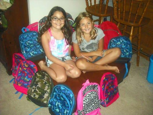 080516-td-backpacks.jpg