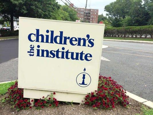 081816-vr-childrensinstitute.jpg