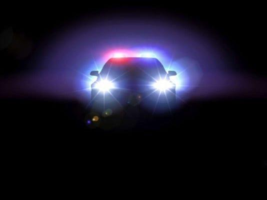 081816-vr-police.jpg