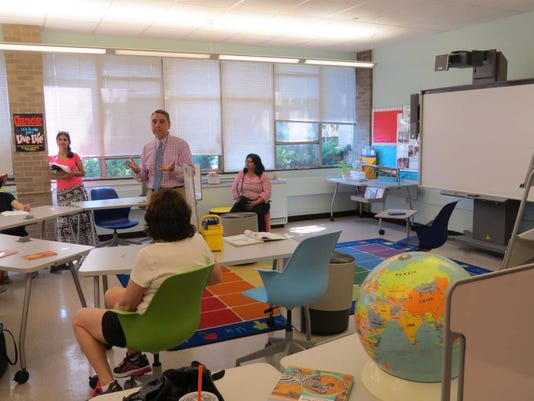 082516-it-millburndayschool.jpg