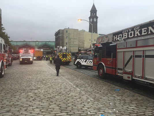 hoboken-train-crash.JPG