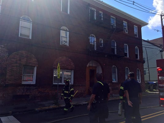 paterson-fire091316.jpg