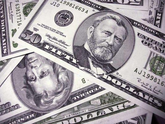 102016-vr-money.jpg