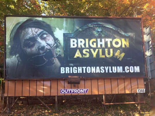 102716-vr-brightonasylumbillboard.jpg