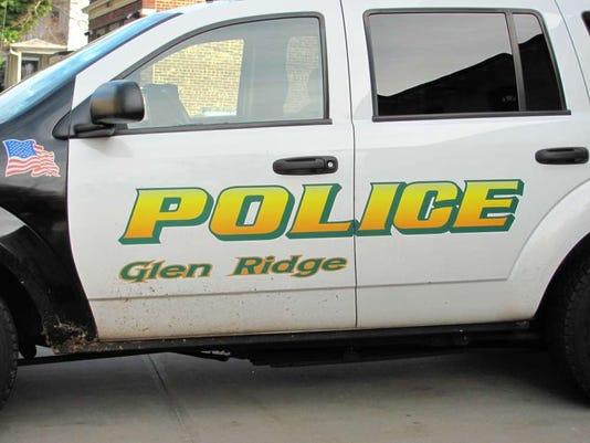 102716-gr-police.jpg