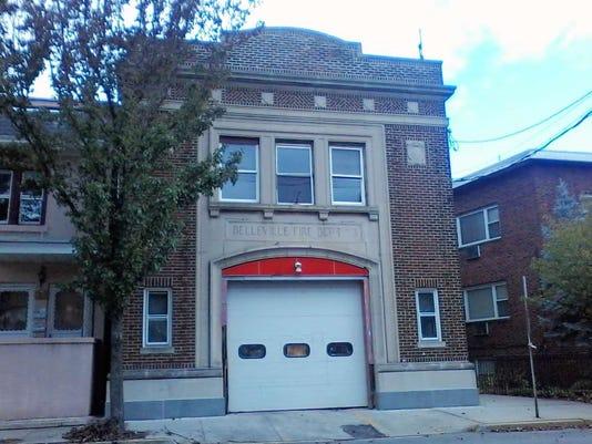 110316-bt-silverlakefirehouse.jpg
