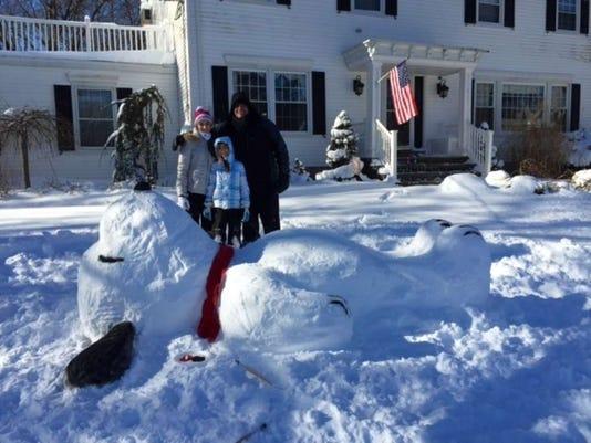 012816-cl-snowsnoopy.jpg