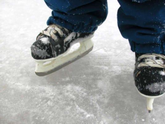 032416-vr-skating.jpg