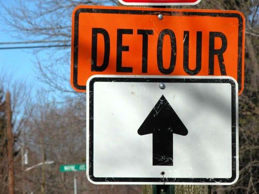 041416-vr-detour.jpg