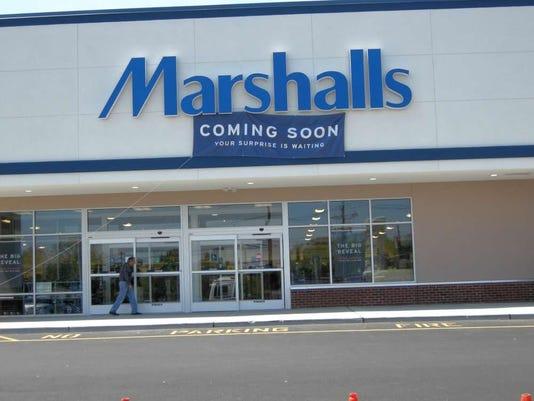 051516-st-marshalls-13347079.jpg