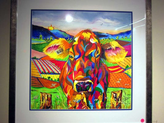 052616-gh-thecow.jpg