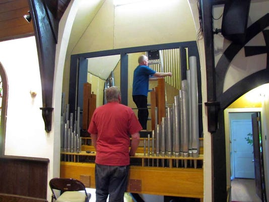 060916-tj-pipeorgan.jpg