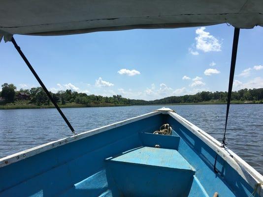 crab-boat.JPG