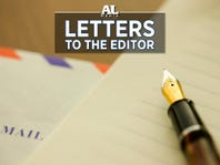 We can't trust Republicans with tax dollars: Your Letters to the Editor for September 30