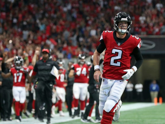9 fantasy football trades to make based on the NFL's remaining schedule