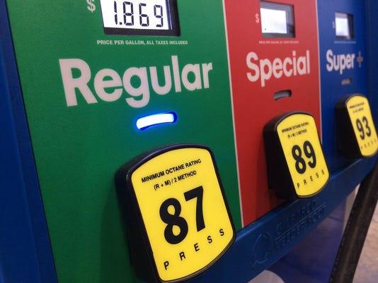 Gas-Pumps-Web-1229.jpg