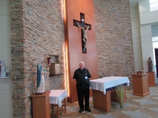 Fr. Stephen 1.jpg